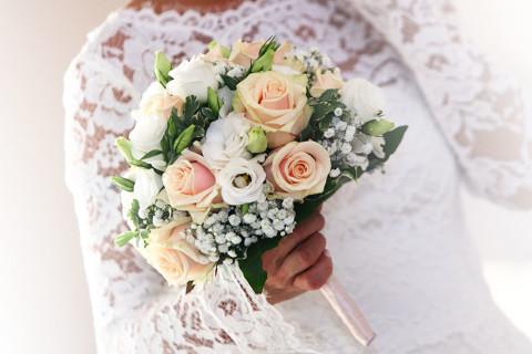 """La scelta del Bouquet"""